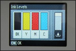 Инструкция по использованию ПЗК для Epson WP-4015dn /4525